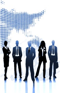 Consulting group srl